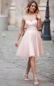 junior prom dresses junior prom gowns dressafford