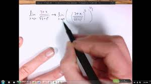 bc calculus chapter 8 test solutions youtube