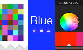 web color the web color tools for designers