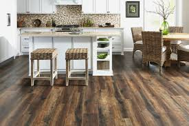 houston floor and decor floor decor in houston tx tags posh floor decor hours image