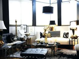 hollywood glam living room old hollywood glamour living room decor digitalstudiosweb com