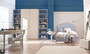 bedroom cute sky blue girls bedroom wall paint color with white