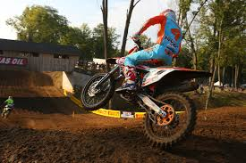 motocross races this weekend vital mx pit bits ironman motocross feature stories vital mx
