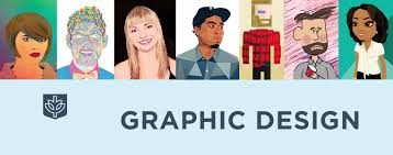 Graphic Design Degree From Home Bfa In Graphic Design