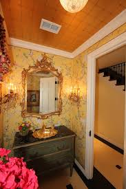 powder room paint color ideas flooring for powder room glass tile