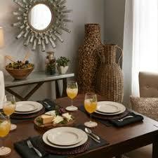 rochester home decor at home 18 photos 12 reviews home decor 1100 jefferson rd