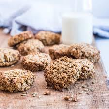 Lactation Cookies Where To Buy Breastfeeding Cookies Nadia Lim