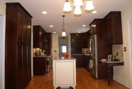 Kitchen Designers Nj Nj Pricing Guide For Your Next Monmouth County Kitchen Remodel