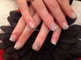 105 best nails images on pinterest coffin nails make up and enamels