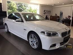 bmw car price in malaysia search 21 bmw 528i cars for sale in malaysia carlist my