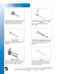 sama diagram pdf wiring diagram simonand