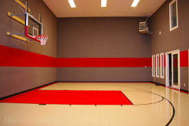indoor sports court our gallery pinterest indoor basketball