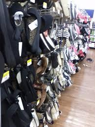 womens boots at walmart a shoeblogger goes to walmart shoe philosophy the walking