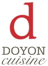 cuisine doyon doyon cuisine acgq association des clubs de golf du québec
