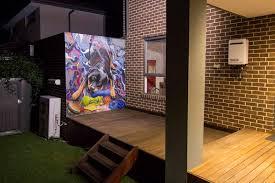 graffiti artist melbourne about street artist set it off testimonials