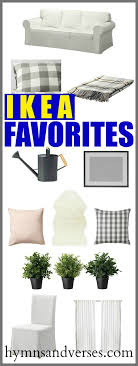 ikea discontinued items list 28 ikea expedit is collection of discontinued ikea products list ikea discontinued