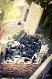 signing rocks wedding guest book delmar events black rocks for wedding guests to sign guest