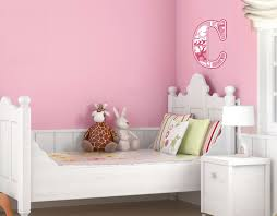 pink camo wall letters baby n toddler pink camo wall letters