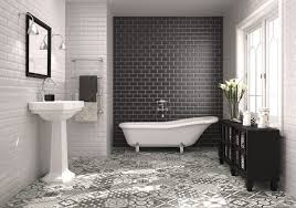 bathroom color schemes for small bathrooms updated bathrooms