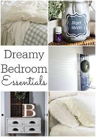 bedroom essentials bedroom essentials home planning ideas 2018