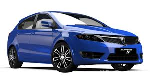 mitsubishi baru proton cars for sale in malaysia reviews specs prices carbase my