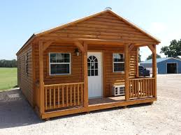 portable factory finished cabins u2013 enterprise center giddings