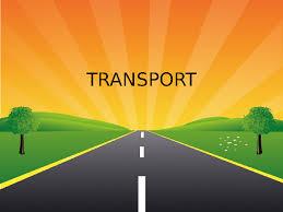 139 free transport worksheets