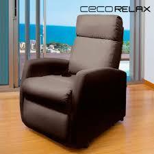 si e massant qoqa scholl drma7743 siège massant 55 images fauteuil de