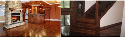 jk hardwood floors inc chicago hardwood floor installation
