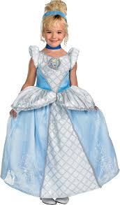 halloween express oklahoma city storybook cinderella prestige toddler child costume