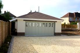 Cool Garage Designs Awesome Cool Garage Doors With Wooden Garage Door Without Paint