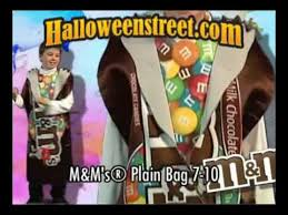 Halloween Costumes U0026m Kids Halloween Costume
