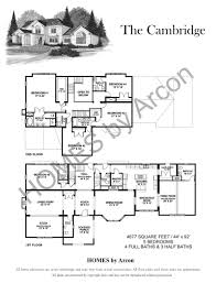 Half Bath Floor Plans Arcon Group Inc Specializes In Modular Construction