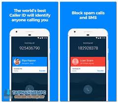 true caller premium apk truecaller v8 21 premium apk chặn cuộc gọi trên android tốt