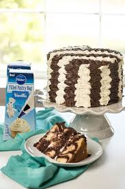 905 best cakes images on pinterest cake crumb cakes and dessert