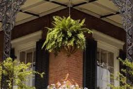 Planter S House How To Hang Planters On Balcony Railings Home Guides Sf Gate
