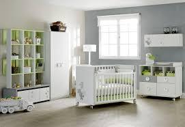 Bedroom Furniture White Unisex Children U0027s Bedroom Furniture Set Baby White Mini 12
