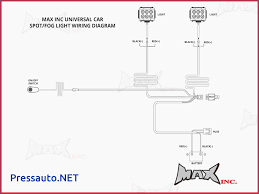 universal starter solenoid wiring diagram starter download