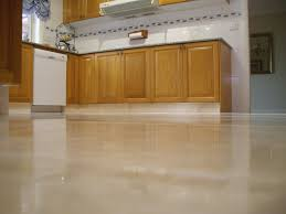Laminate Kitchen Flooring Tile Floors Custom Kitchen Cabinets Miami 20 Inch Electric Range