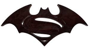 joker clipart symbol batman pencil color joker clipart