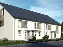Haus Kaufen Scout24 Haus Kaufen In Unterensingen Immobilienscout24