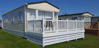 caravan decking leisurehome solutions ltd 07920 142910