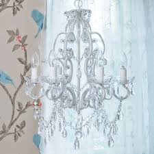 crystal chandeliers for bedrooms beautiful pictures photos of