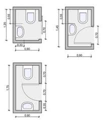 Here Are  Small Bathroom Plans To Maximize Your Small Bathroom - Small bathroom designs and floor plans