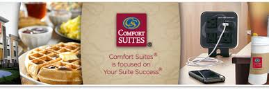 Nearest Comfort Suites Comfort Suites Near Raymond James Stadium Tampa Fl