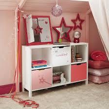 rangement livre chambre meuble de rangement pour chambre de fille maison design bahbe com