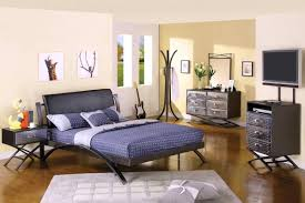 Living Room Set With Tv by Rooms To Go Living Room Packages With Tv Home Design