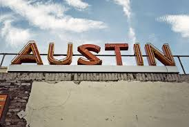 Places To Live In Austin Texas Best Companies To Work For In Austin