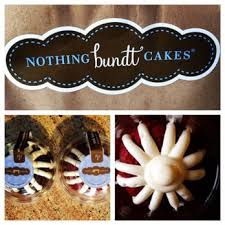 nothing bundt cakes tustin 28 images nothing bundt cakes 249