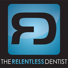 dr chris bowman u0027s bold biography the relentless dentist show w
